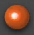 ball_orange.png