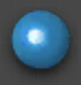 ball_blue.png