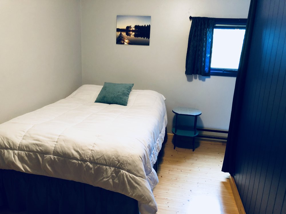 Anker Room.jpg