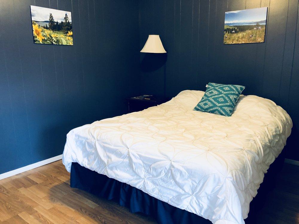 Melita Room.jpg