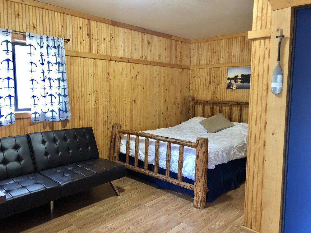 Goose Island Room.jpg