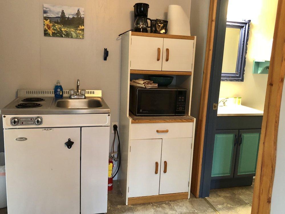 Bird Island Kitchen.jpg