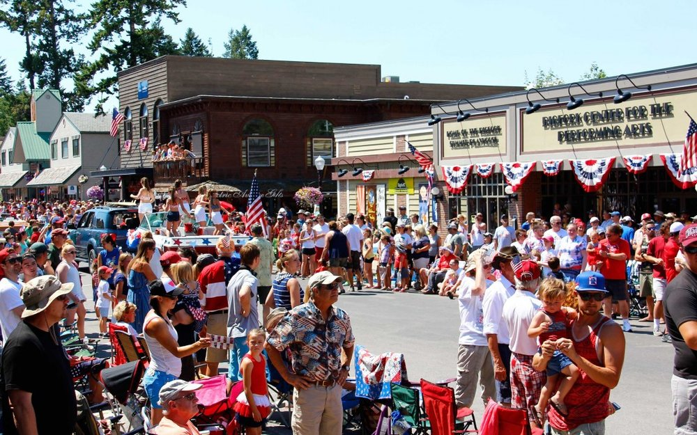 4th-of-July-Bigfork-MT-1080x675.jpg