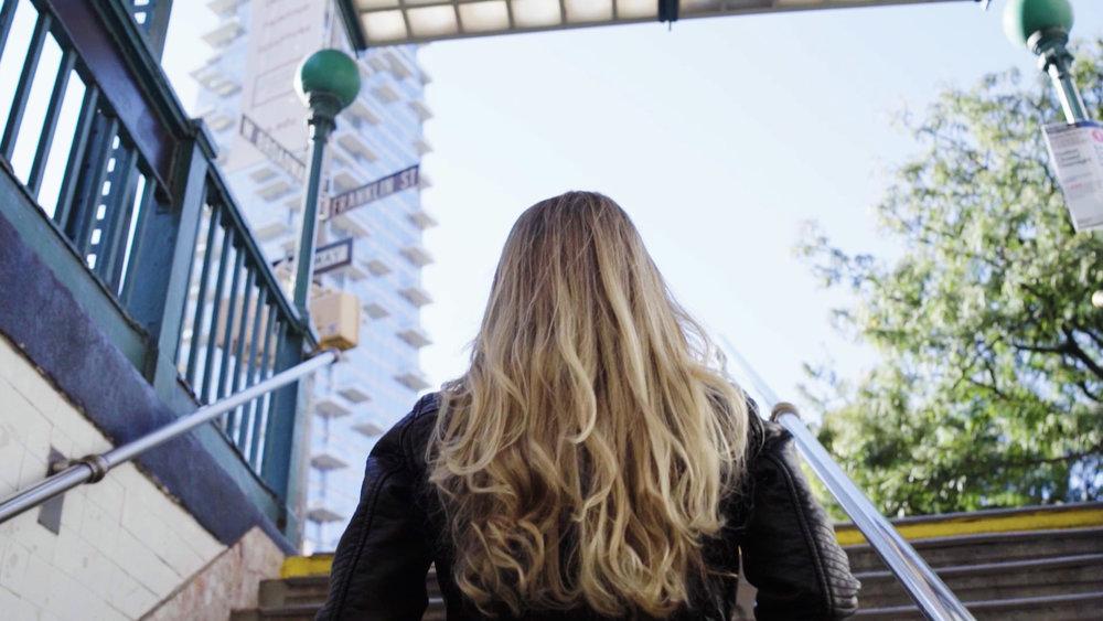 Tribeca + Chanel - Through Her Lens Program