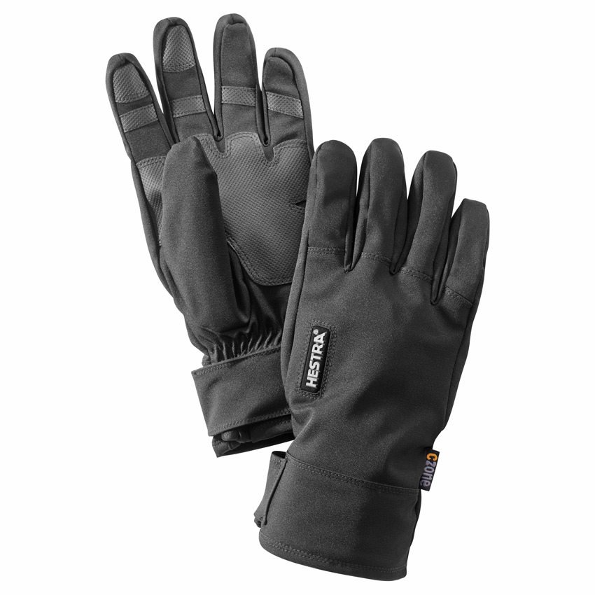 Hestra-CZone-Pickup-Gloves.jpg
