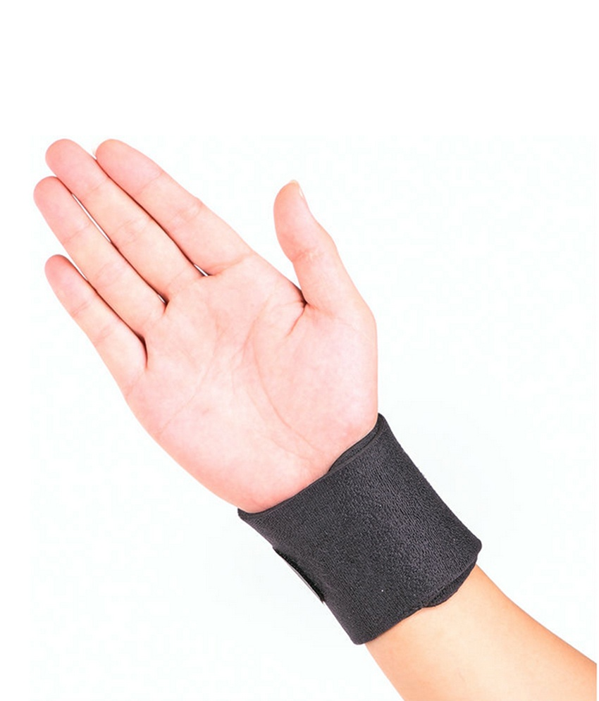 Noova-Black-Wrist-Wrap-Support-SDL195538393-6-b3919.jpg