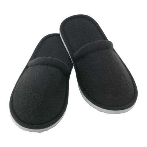njuta-slippers-black__0373233_PE553123_S4.JPG