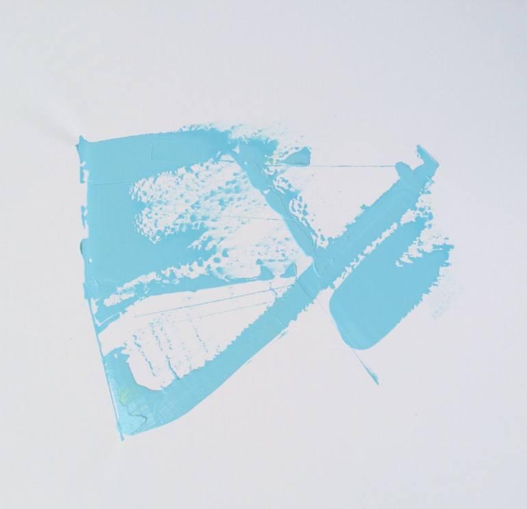 1467624-7.jpg