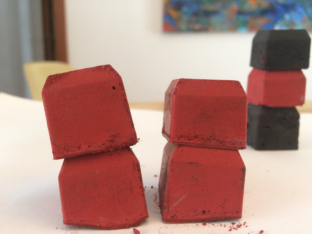 red blocks 2.jpg