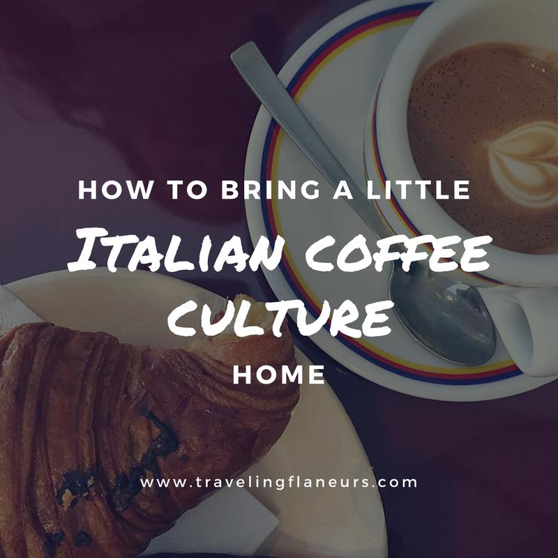 Italian Coffee Culture.png