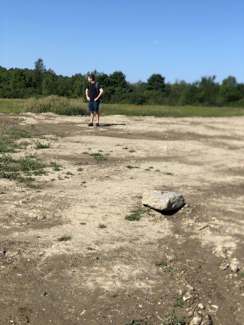 building a new home in South Burlington, Vermont