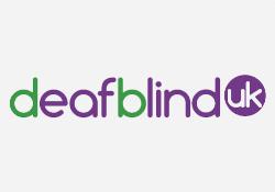 deafblinduk-logo.png