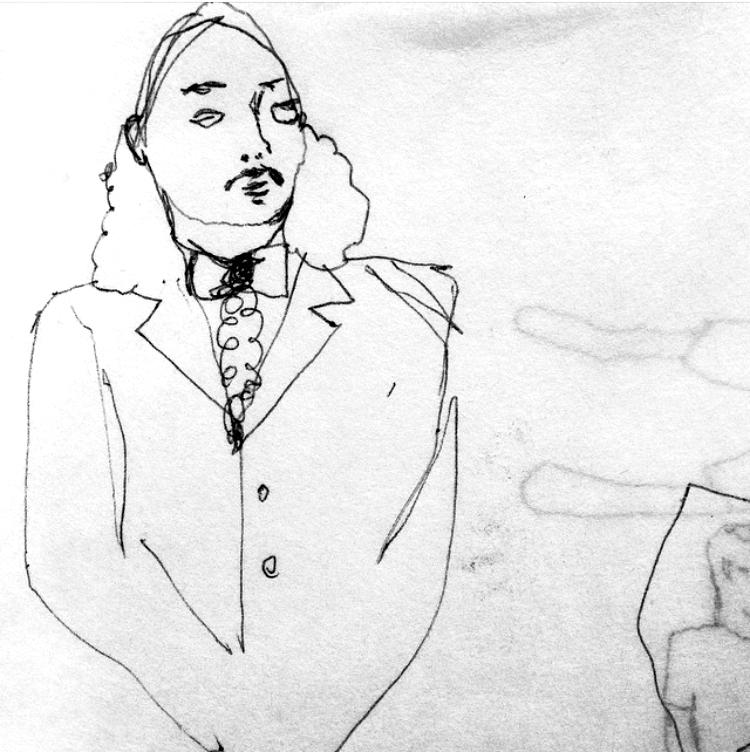Drawing5.jpg