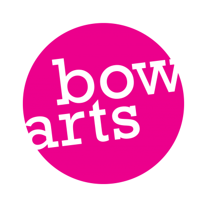 logo-pink-new.png
