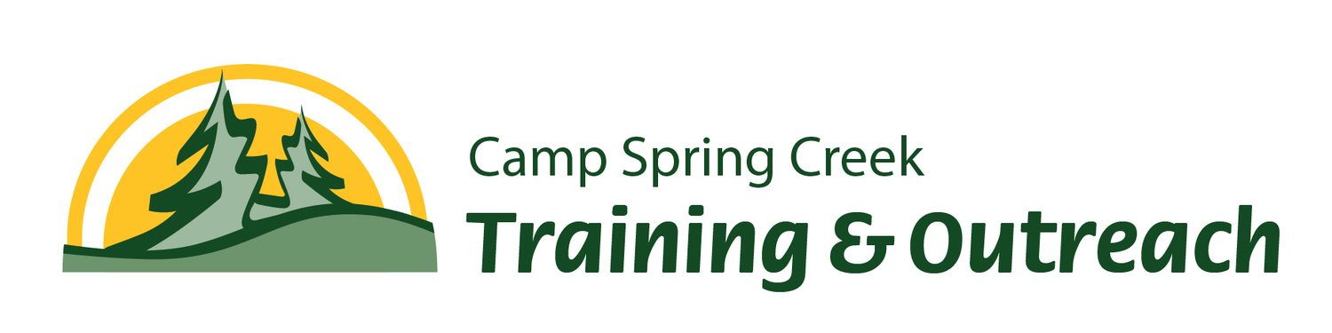 Spring Creek Training & Outreach