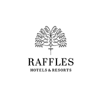 Raffles Hotels & Resorts