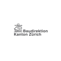 Baudirektion Kanton Zürich