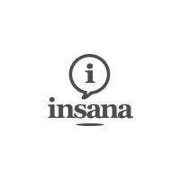 Insana