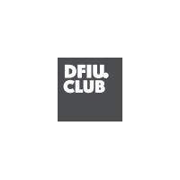 DFIU.CLUB