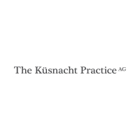 The Küsnacht Practice