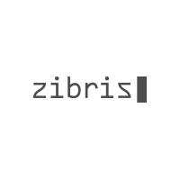 Zibris