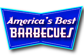 Americas Best Barbecues