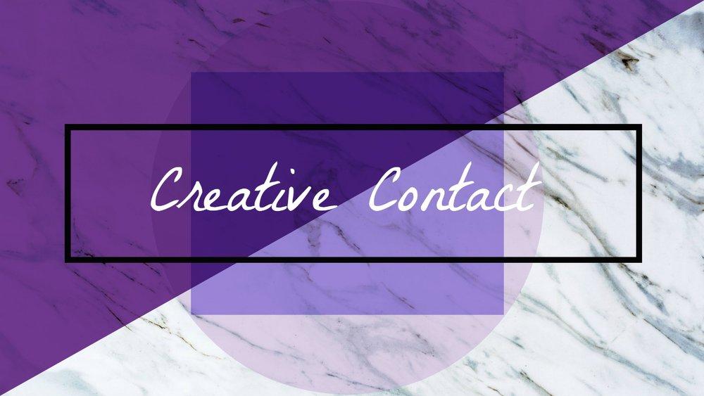 creative contact.jpg