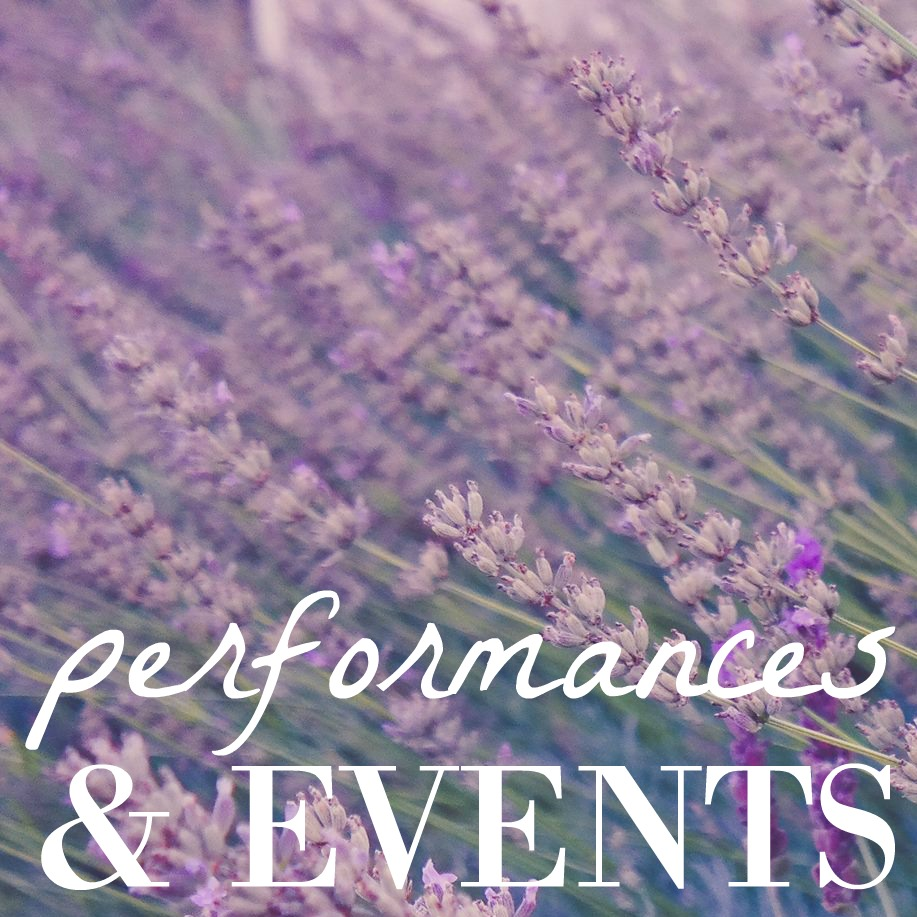 performances and events.jpg