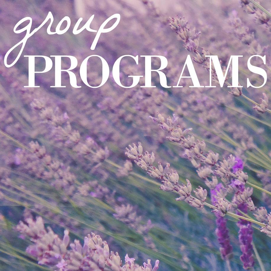group programs.jpg