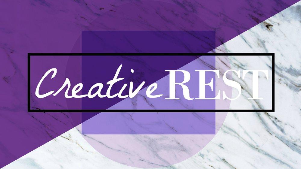 Creative REST_1.jpg