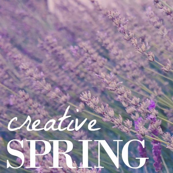creativespring.jpg