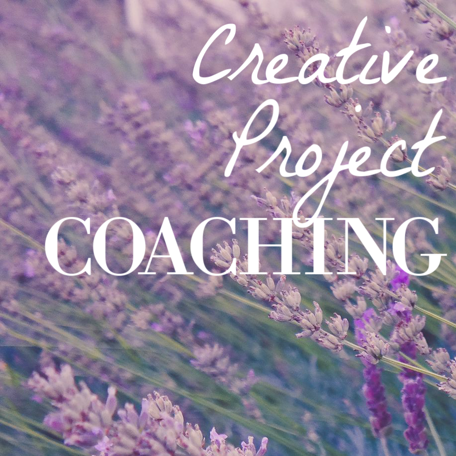 Creativity Coaching (1).png