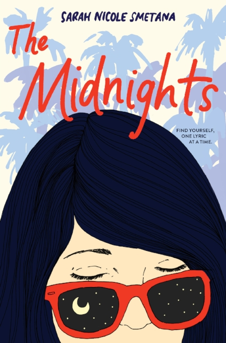 THE MIDNIGHTS by Sarah Nicole Smetana.jpg