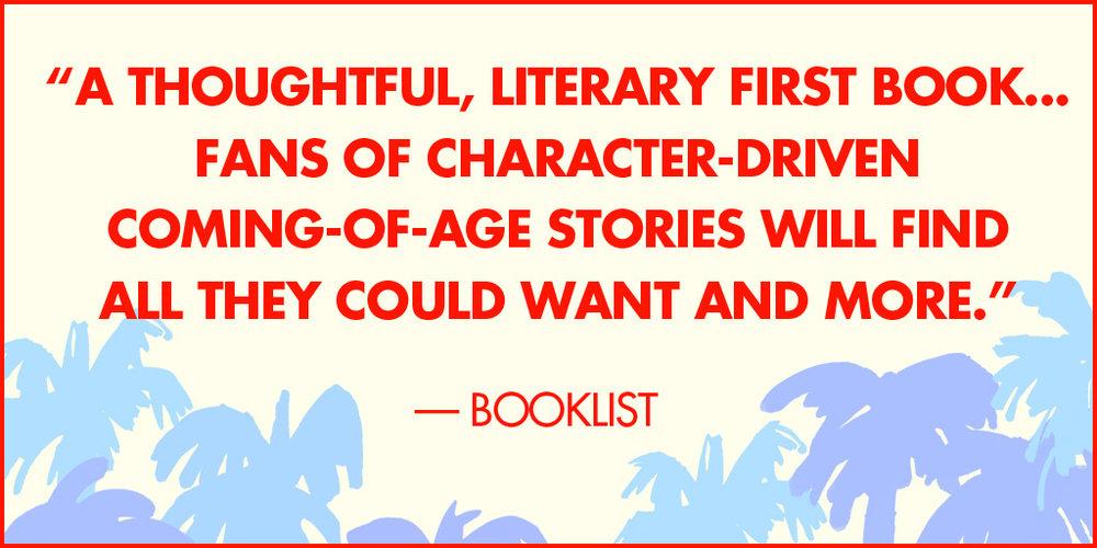 Booklist Review.jpg