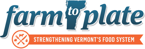 VERMONT FOOD SYSTEM ATLAS    Search for people, places and resources in Vermont's farm and food sector by keyword, category, and location.