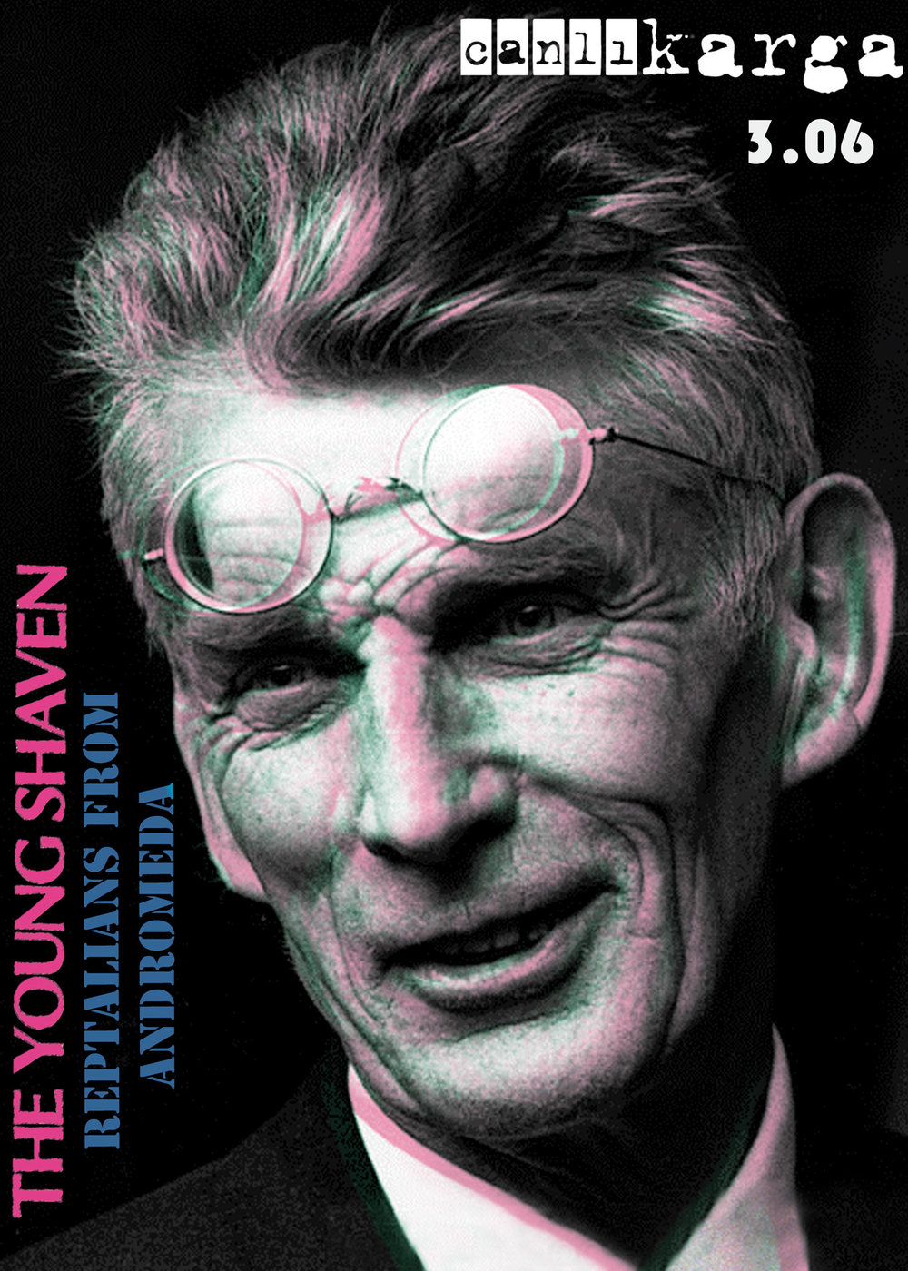 SamuelBeckett_TYSposter_DRAFT.jpg