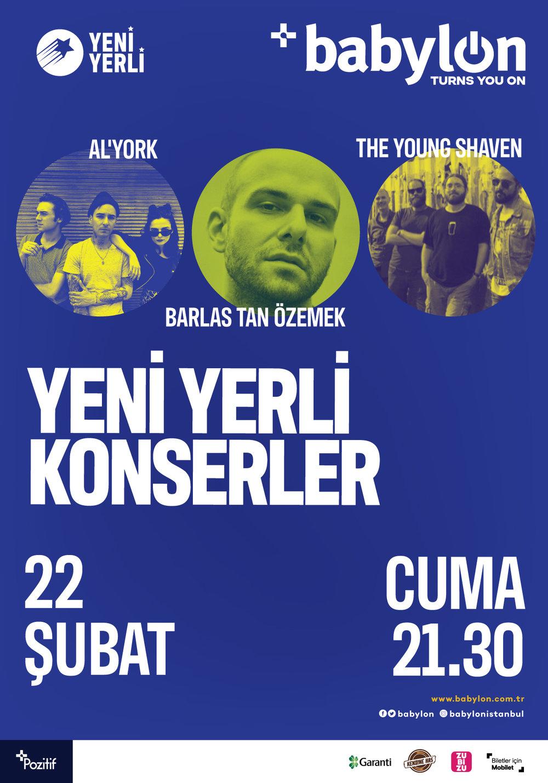 Yeni-Yerli-Poster2[4].jpg