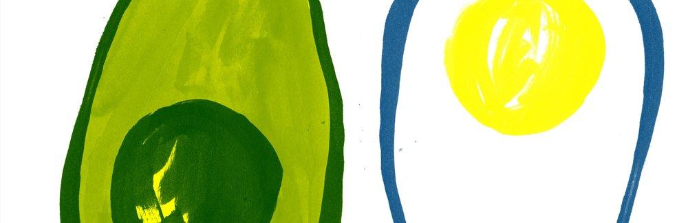 avocado and egg.jpg