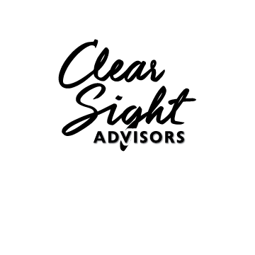 Clear Sight Advisors