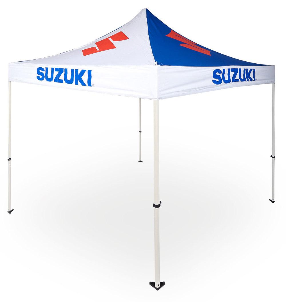 Suzuki-EZup-1200.jpg  sc 1 st  SP Images Studio & Hard Parts u0026 Accessories u2014 SP Images Studio