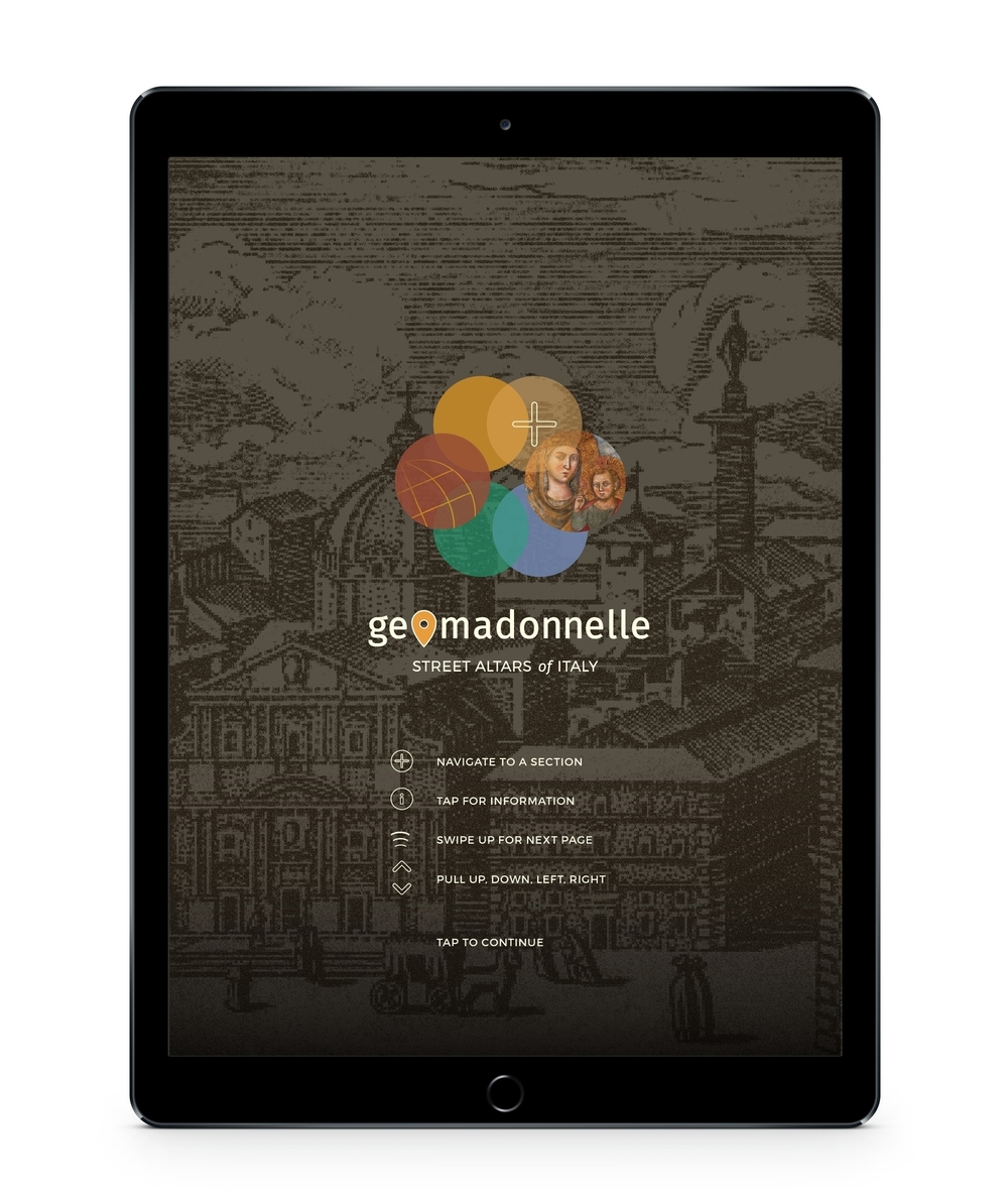 madonnelle_ipad_intro.jpg