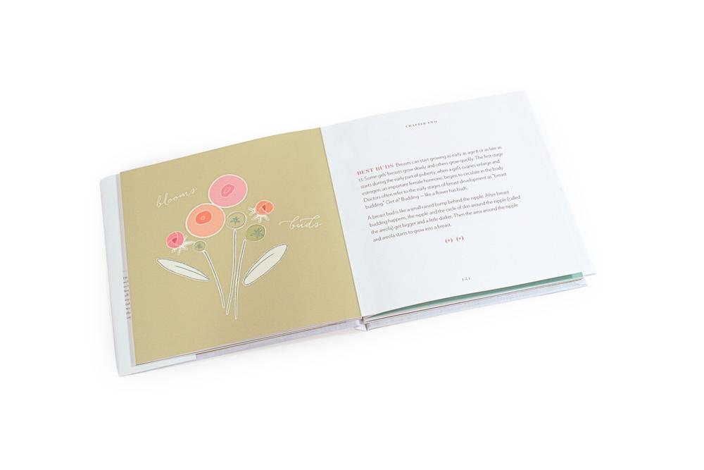 bp-blooms-hp.jpg