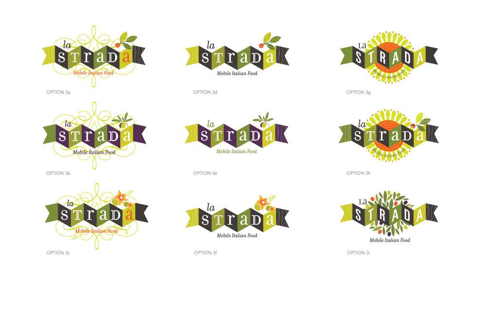 lastrada_logoconcepts.jpg