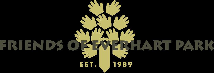 logo_horizon.png
