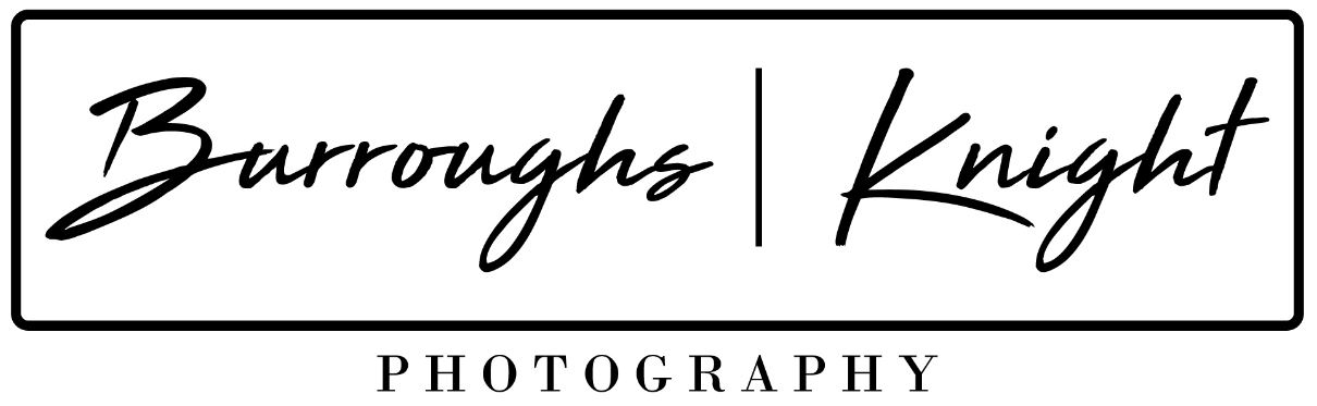 Burroughs | Knight Photography