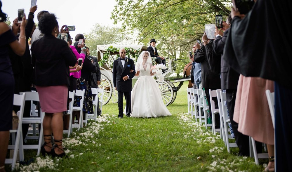 Chase Wedding - 2017-40.JPG