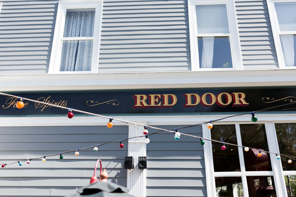 Red Door website-12.jpg
