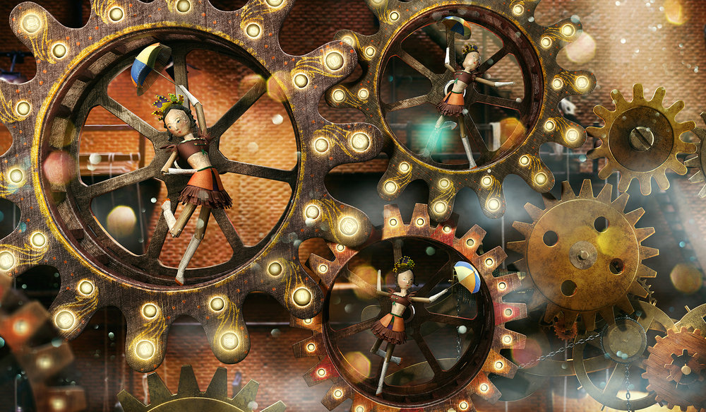 Bailarinas_01_web.jpg