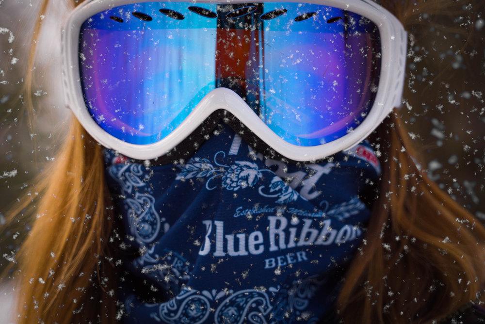 Snowboard Girl.jpg