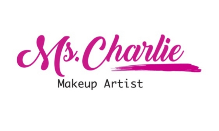 Ms. Charlie's Makeup Aristry